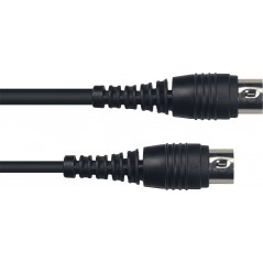 YELLOW CABLE K03-3 Cable bretelle JACK / RCA 3M