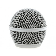 STAGG SPA-M58H - Grille micro type Shure SM