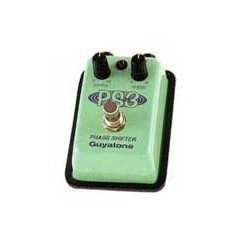 GUYATONE PS3 PHASE SHIFTER Effet guitare