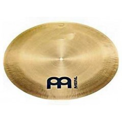MEINL HH Custom china 18 Cymbale EXPO