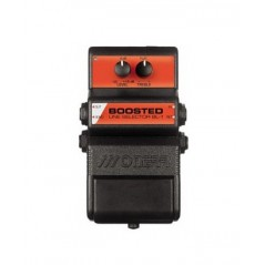ONERR BL1 BOOSTED Effet guitare